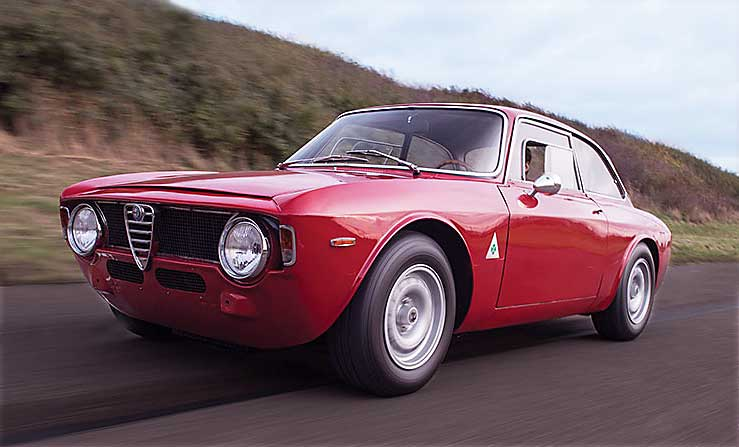 Alfa-Romeo-Guilia-Scalino-speed